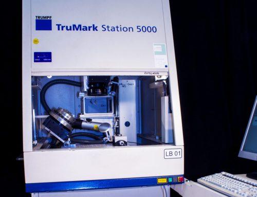TruMark 5000_6130