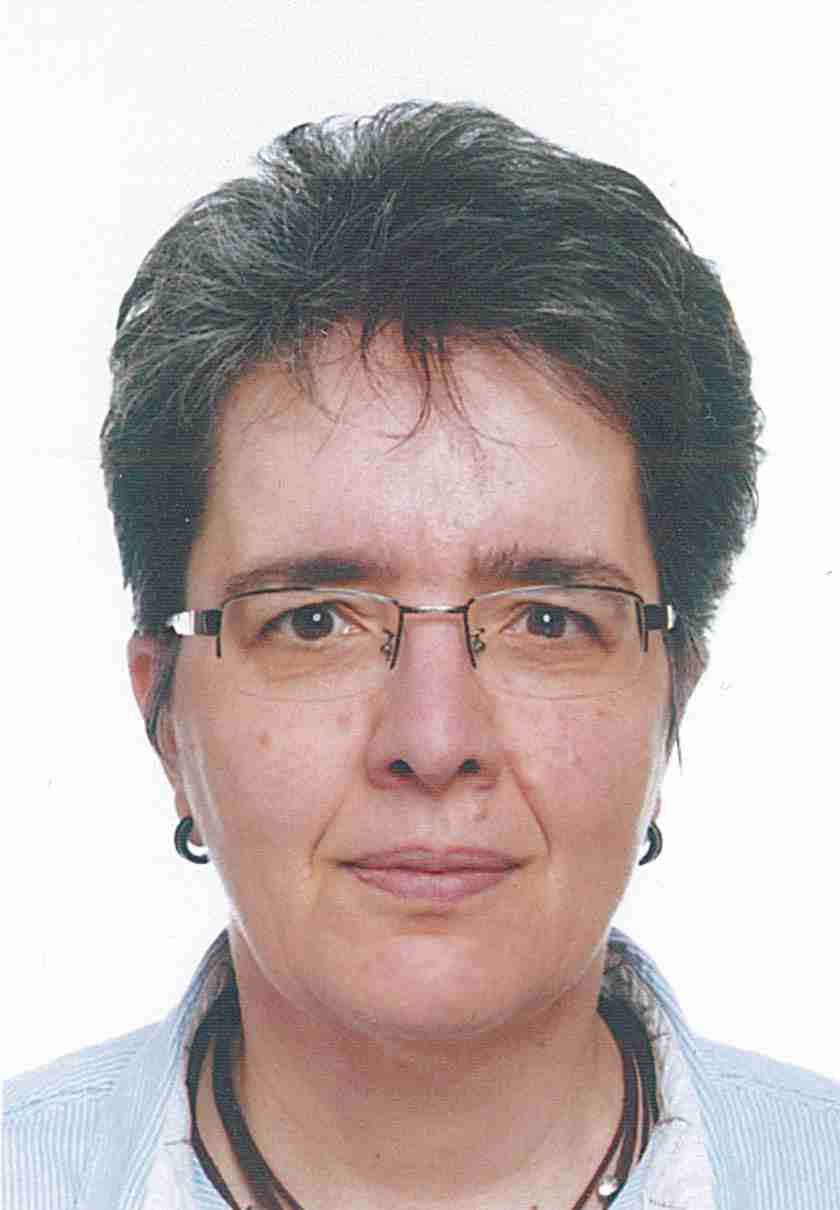Christiane Glumann